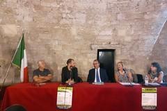 """""""Smart in Puglia"""": la Puglia punta alla cultura e alle """"Community Library"""""""