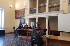 Elezioni comunali 2018, a breve le nomine degli scrutatori