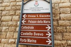 """""""InPuglia 365"""", l'avviso pubblico della Regione per gli operatori del turismo"""