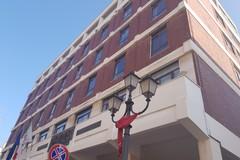 Disagio e fragilità sociale:«L'amministrazione comunale di Barletta c'è»