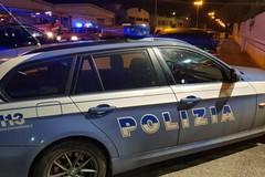 Aggressione nella movida, la Polizia ordina la chiusura di due attività a Barletta