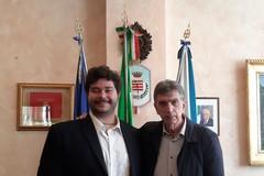 Riconoscimento internazionale per il musicista Ruggiero Tatò di Barletta