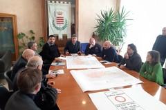 Potenziamento e controlli per la ZTL di Barletta: lavori consegnati