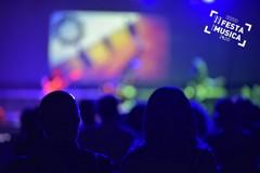 """Quello zero alla voce """"valorizzazione del territorio"""" per la Festa della Musica 2021"""