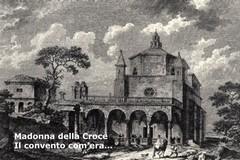 """Epidemie a Barletta e l'inutile """"zona rossa"""" nel 1656"""