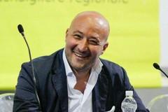 Caracciolo presidente del gruppo PD in Consiglio regionale: «Mi riempie di orgoglio»