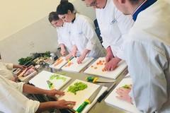 """A Barletta nasce la """"borsa lavoro"""" del food"""