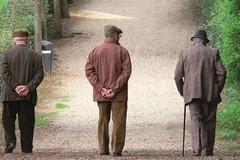 Pensione e previdenza, parte la raccolta firme lanciata dalla Flai Cgil