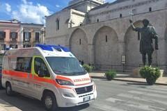 Quattro posti disponibili con l'A.V.S.E.R. Barletta per il Servizio Civile