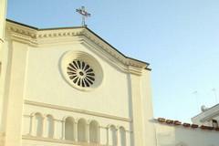 Parrocchia San Benedetto, oggi il concerto in memoria di Don Gino Spadaro
