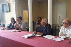 Porto di Barletta, l'esito dell'incontro nell'ex sala consiliare