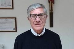 L'ultimo saluto della comunità cristiana di Barletta a padre Michele Critani