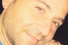 Rintracciato Giovanni Zizza, era scomparso da lunedì