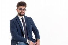 Doronzo (Lega Salvini Barletta): «Parcheggiatori abusivi triste realtà, si intervenga»