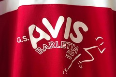 Storica qualificazione per  l'AVIS Barletta