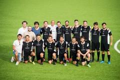 Campionato Nazionale degli Ordini, grande vittoria per gli avvocati barlettani