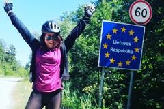 Il mio sogno? «Una pista ciclabile che unisca Barletta, Andria, Trani e Margherita»