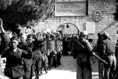 Festa della Liberazione, Grimaldi: «Approfondire per colmare i vuoti storici»