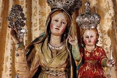 A Barletta arriva l'antica celebrazione della Madonna del Pozzo