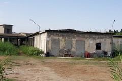 Aumentano gli extracomunitari a Barletta, assistenza da parte della Caritas