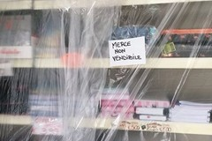 """Didattica a distanza? I quaderni non sono """"beni di prima necessità"""""""