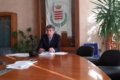 Misure di prevenzione COVID-19, le disposizioni del sindaco di Barletta