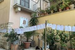 """Il concorso """"La stradina dei poeti"""" giunge alla quindicesima edizione"""