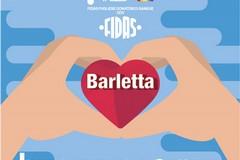 L'appello da Barletta: «Il timore del contagio non scoraggi la donazione di sangue»