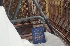 """""""Storie di sfigati che hanno spaccato il mondo"""": chi ha mai detto che le biografie sono noiose?"""