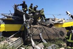 Processo Ferrotramviaria, Regione Puglia esclusa dai responsabili civili