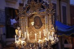 Festa Patronale di Barletta, «chiamati ad amare senza distinzioni!»