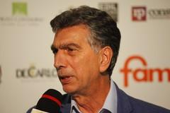 """""""Sindaci ai fornelli"""", il sindaco di Barletta Cannito cuoco per un giorno"""