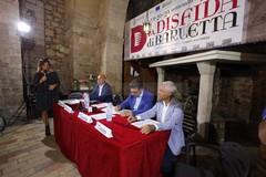 «La Disfida non è solo di Barletta: appartiene al territorio, all'Italia, all'Europa»