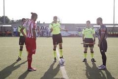 Calcio e Covid: Tisci si appella a Emiliano per salvare il campionato di Eccellenza
