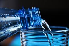 Bonus fornitura idrica per le famiglie di Barletta