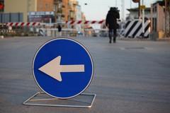 Via Callano tagliata dalla città, «tante promesse fatte e non mantenute»