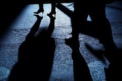 Stalking e lesioni, arrestato un 55enne di Barletta