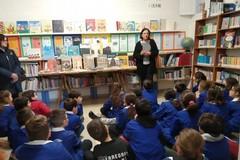 """A Barletta in ginocchio la biblioteca di comunità """"Agorà"""", la lettera di una mamma"""