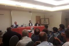 Sicurezza in agricoltura, incontro di sensibilizzazione a Barletta