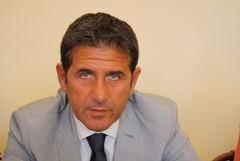 Uffici dell'Asl da Barletta ad Andria, Scelzi: «Anni di lavoro e sacrifici cancellati»