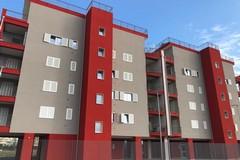 Utenze alloggi in edilizia residenziale pubblica, martedì l'attivazione