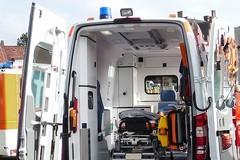 Aveva una frattura al femore, la Procura indaga sulla morte di un 65enne