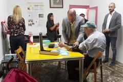 Ambulatorio popolare di Barletta, centro d'aiuto per tutti i bisognosi