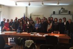 Consulta regionale Anci Giovani Puglia, amministratori under 35 a confronto