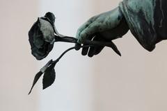 Servizi cimiteriali a Barletta, una nota della Filcams Bat