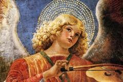 """""""Io ti canto"""", concerto di musica sacra con il coro di San Filippo Neri"""
