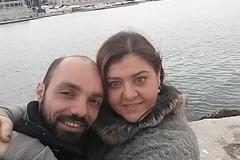 Eseguita l'autopsia sulla 41enne deceduta nell'ospedale di Barletta