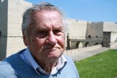 «I nazisti mi torturavano col calcio del fucile»