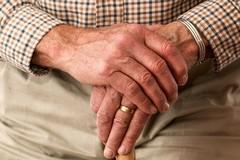 Scippo ai danni di un 90enne a Barletta, il sen. Damiani chiede più controlli