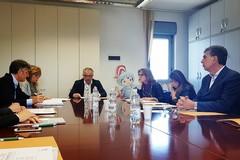 Approvato il bilancio 2018 di Bar.S.A. con un attivo di oltre 226mila euro